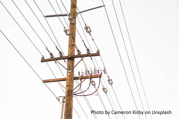 Electricity: Do we need adapters or transformers?